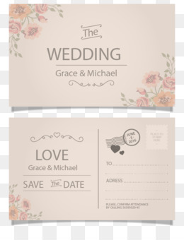 Wedding Reception Png Free Download Wedding Party
