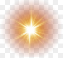 Sunlight png free download - Light Circle - sunlight