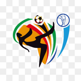 2010 Fifa World Cup png free download - 2010 FIFA World Cup South