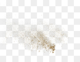 Particle png free download - Christmas Glitter - Flash