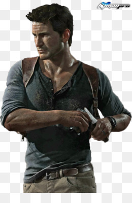 Uncharted 4 A Thief S End Uncharted Drake S Fortune The