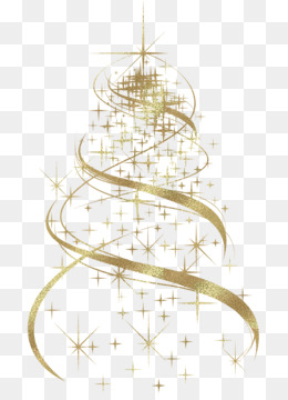 Christmas Tree Png Images.Tree Topper Png Free Download Oak Tree Drawing Tree
