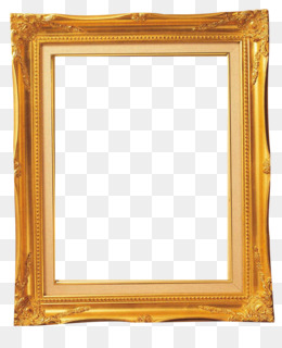 1f37a9d36f1 Picture frame Light. Picture Frames Photograph