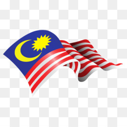 download wallpaper bendera malaysia merdeka hd cikimm com download wallpaper bendera malaysia