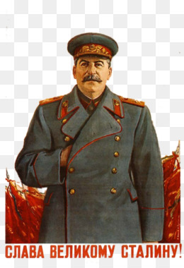 8db646bd68e Joseph Stalin Five-year plans for the national economy of the Soviet Union  Propaganda in the Soviet Union