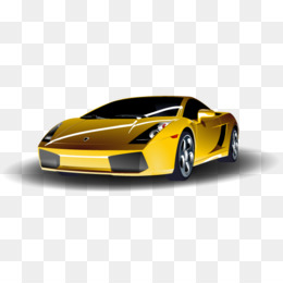Lamborghini Open Door Png And Lamborghini Open Door Transparent