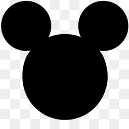 mickey mouse ears png mickey mouse ears transparent clipart free rh kisspng com mickey mouse ears clipart in black and white mickey mouse ears clip art images