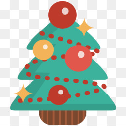 Christmas Images Clip Art Free.Christmas Png Free Download Christmas And New Year