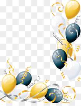 Party Decoration Png Art Party Decorations Mexican Party