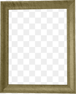 c84176daa51 Picture frame Area Pattern