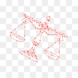 Libra Constellation Png Libra Constellation Tattoo Libra