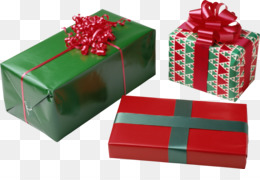 Christmas Presents Png.Christmas Presents Png Free Download Christmas Card
