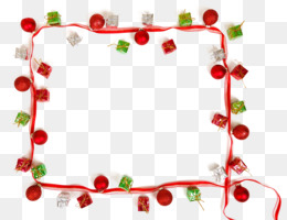 Christmas Certificate Border.Certificate Border Png Free Download Christmas Card Frame