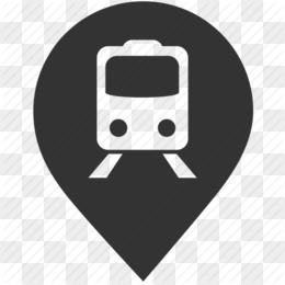 Station png free download - Subway Icons No Attribution