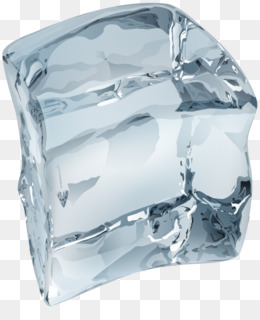 Ice Cube PNG - Ice Cube Water, Ice Cube Cartoon, Ice Cube