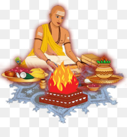 Homa png free download - Shiva Kubera Lakshmi Wealth Mantra