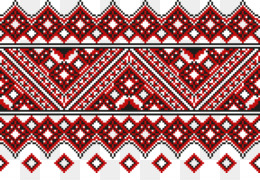Ukrainian Embroidery Png Ukrainian Embroidery Transparent Clipart