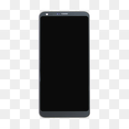 Samsung Galaxy Note png free download - Samsung Galaxy Note