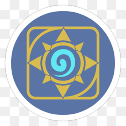 Hearthstone png free download - Android Logo - hearthstone