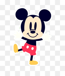 Disney S House Of Mouse Png Disney S House Of Mouse Transparent
