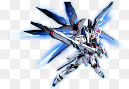 Mobile Suit Gundam Seed Destiny png free download