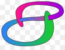 Excellent Square Knot Png Boy Scout Square Knot Tie A Square Knot Rolling Wiring 101 Orsalhahutechinfo