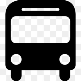 Map Icon png free download - School Bus Cartoon - map icon
