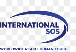 International Sos PNG and International Sos Transparent