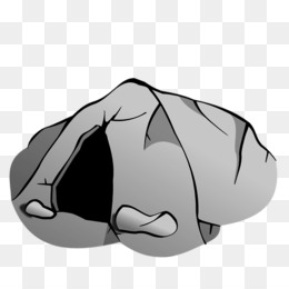 Bears Cave Png And Bears Cave Transparent Clipart Free Download