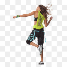 20228b0e5 Zumba Kids PNG and Zumba Kids Transparent Clipart Free Download.