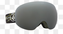 84eef7043ffb3 Snow goggles Skiing Glasses Snowboarding