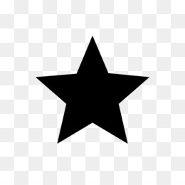 Five-pointed star Star polygons in art and culture Symbol
