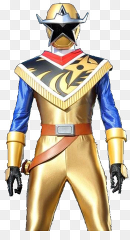 Power Rangers Super Ninja Steel Png And Power Rangers Super Ninja