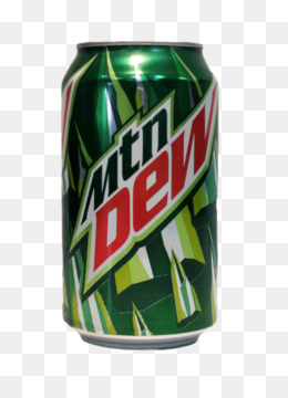 Mountain Dew Png Images