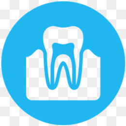 Appveyor png free download - AppVeyor Continuous integration Dentist