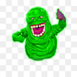 Ghostbusters Slimer Png Ghostbusters Slimer Cartoon Ghostbusters