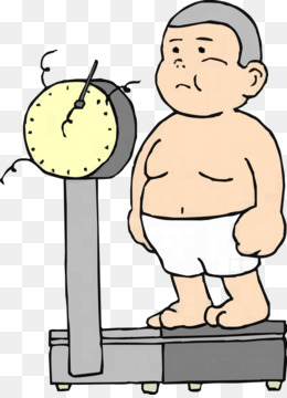 Image result for free clipart pixabay obesity