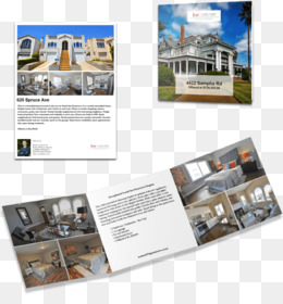 Corporate Design png free download - Real Estate Background