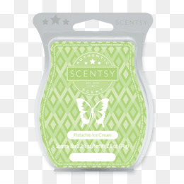 Scentsy Png And Scentsy Transparent Clipart Free Download