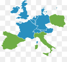 Map Of Germany And Italy With Cities.Map Png World Map Treasure Map India Map Road Map Roadmap