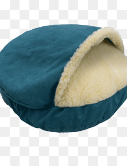 Rock Dog png free download - Dog Bed Pet Suede Sighthound - cozy