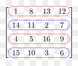 Matrix Multiplication png free download - Sparse matrix Matrix