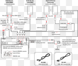 free mack wiring diagram electrical wires cable png free download engine mack trucks mack  electrical wires cable png free