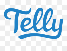 free telly download