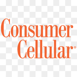Consumer Cellular PNG - Consumer Cellular Phones For Seniors