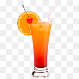 Tequila Sunrise Png Tequila Sunrise