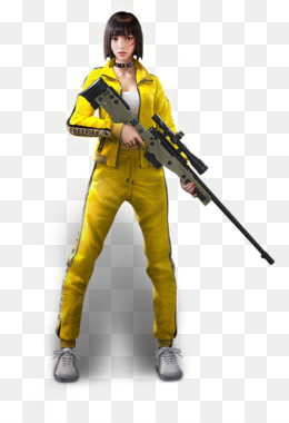 Free Fire Png Free Fireworks Free Fire Icons Free Fire Wallpaper
