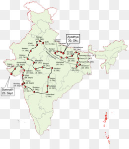 Ayodhya In India Map.Ayodhya Png Ayodhya Transparent Clipart Free Download Ram