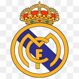 941e7868fe7 Real Madrid Cf PNG - real-madrid-cf-logo real-madrid-cf-news black ...