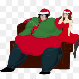 Weight Gain png free download - Weight Gain